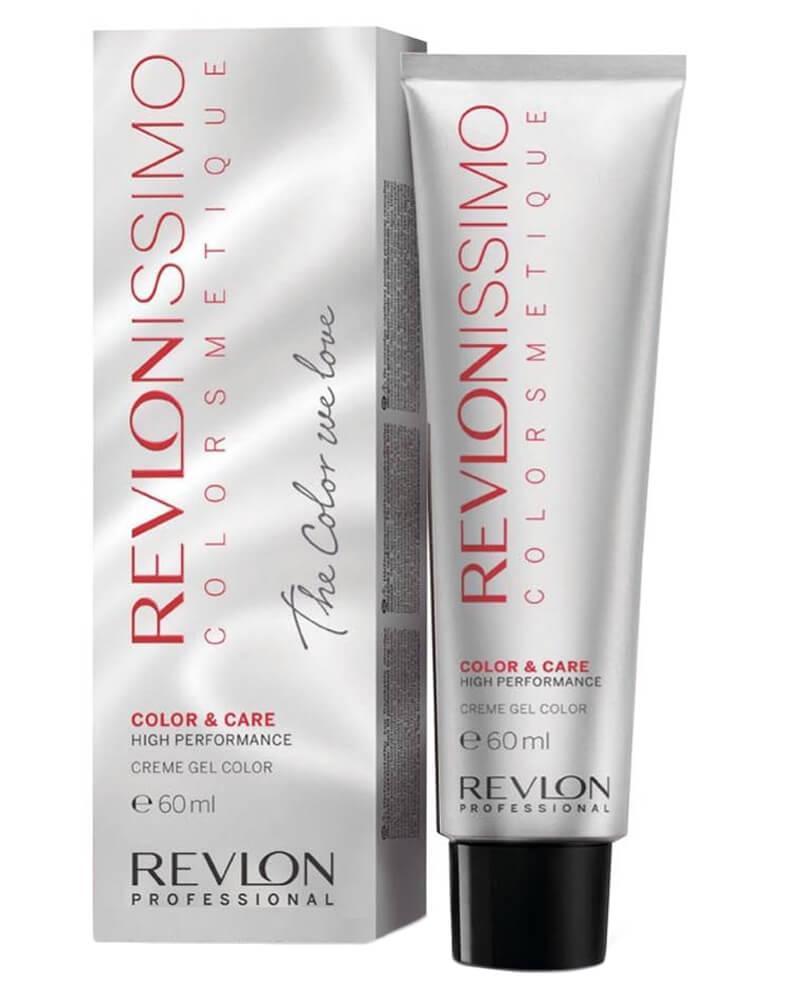Revlon Revlonissimo Color & Care 5SN (U) 60 ml