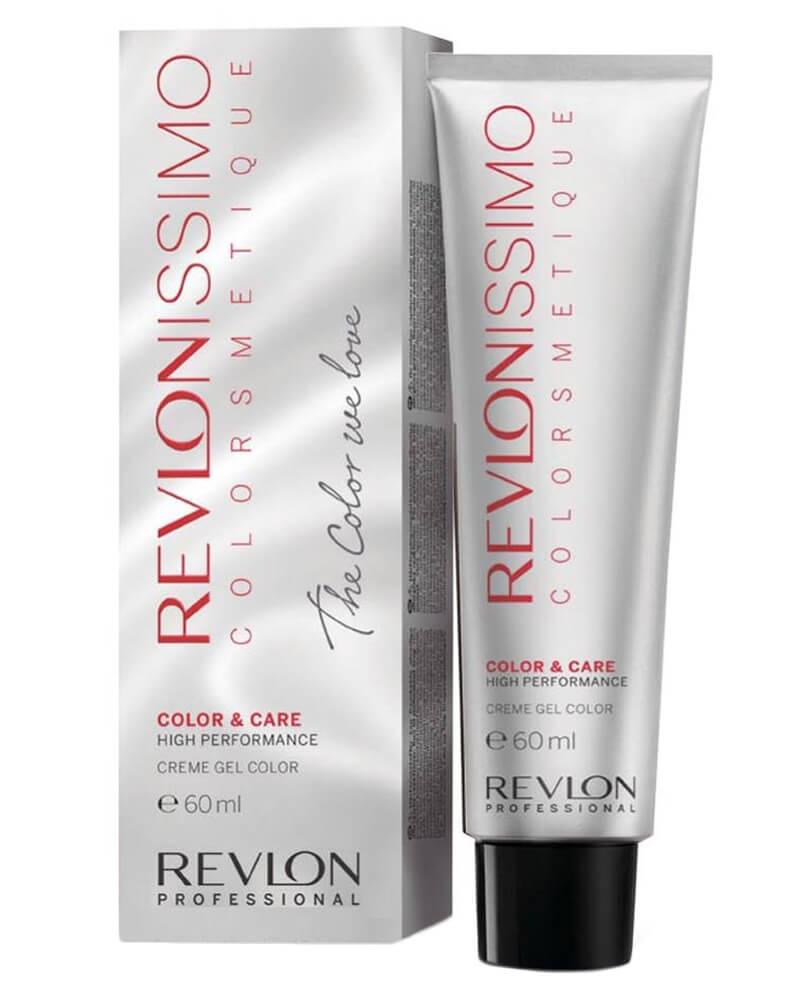 Revlon Revlonissimo Color & Care 6.12 (U) 60 ml