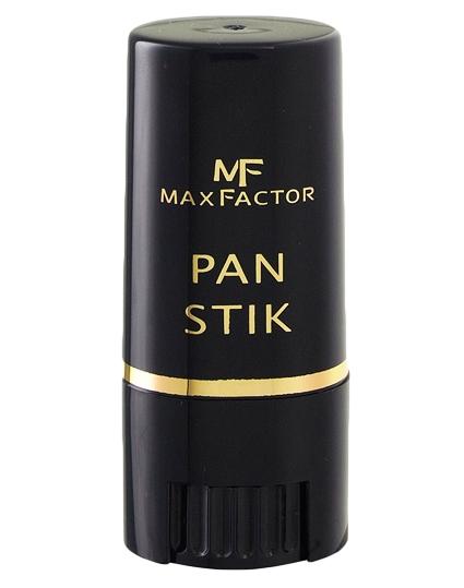 Max Factor Pan Stik 97 Cool Bronze 9 g
