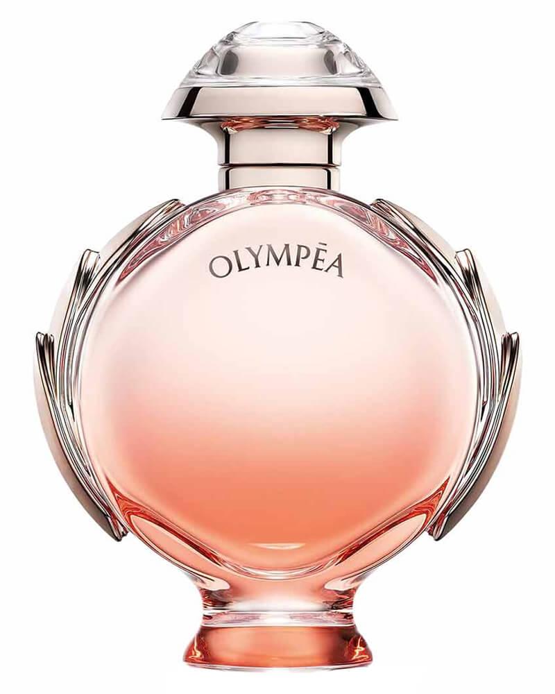Paco Rabanne Olympea Aqua EDP 50 ml