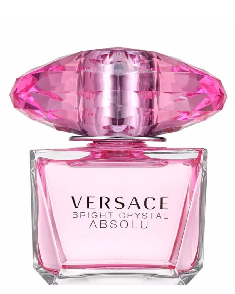 Versace Bright Crystal Absolu EDP 50 ml