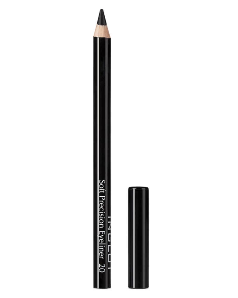 Inglot Soft Precision Eyeliner 20 (U)