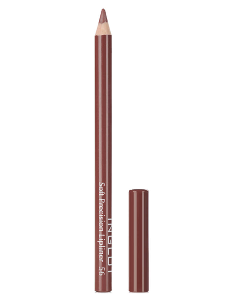 Inglot  Inglot Soft Precision Lipliner Lippenkonturenstift