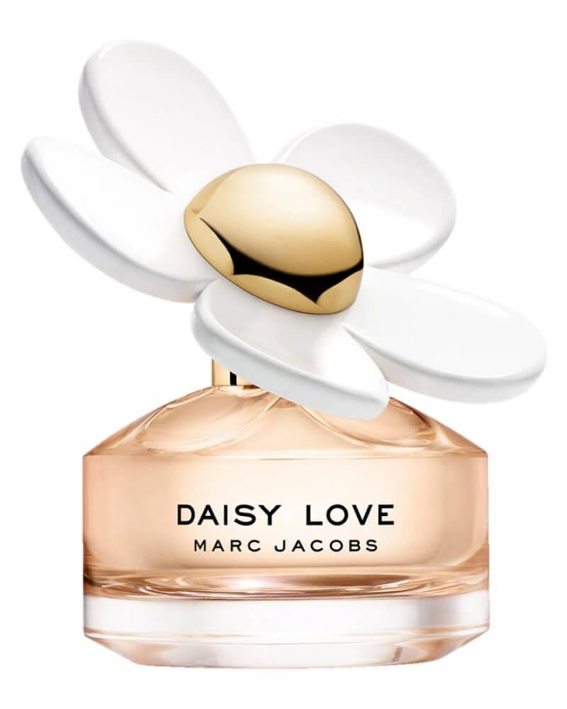 Marc Jacobs Daisy Love EDT 30 ml