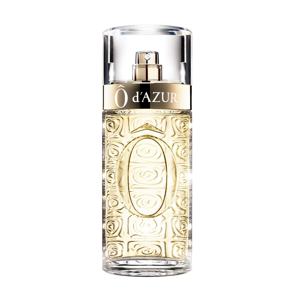 Lancome d'Azur EDT 75 ml