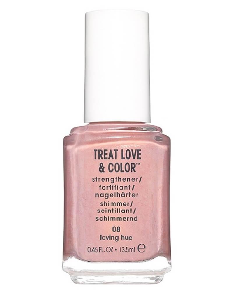 Essie Treat Love & Color 08 Loving Hue 13 ml