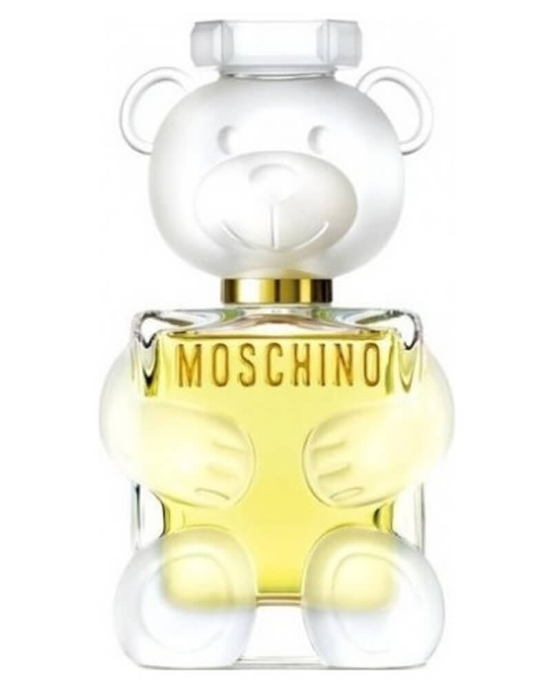 Moschino Toy 2 EDP 100 ml
