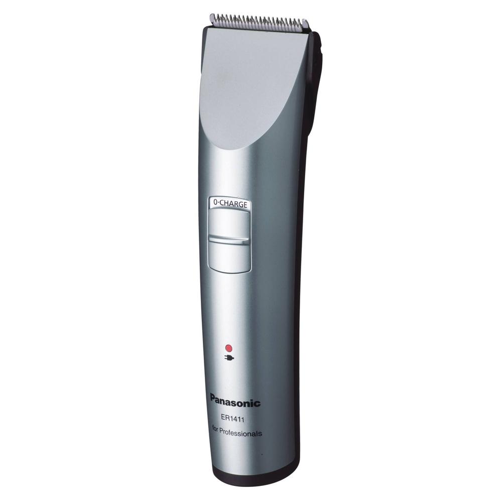 Panasonic Trimmer ER 1411 S
