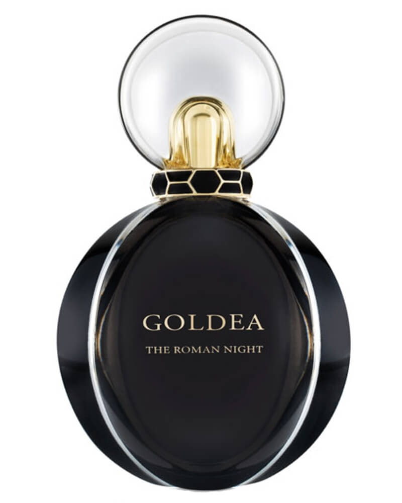 Bvlgari Goldea The Roman Night EDP 75ml 75 ml