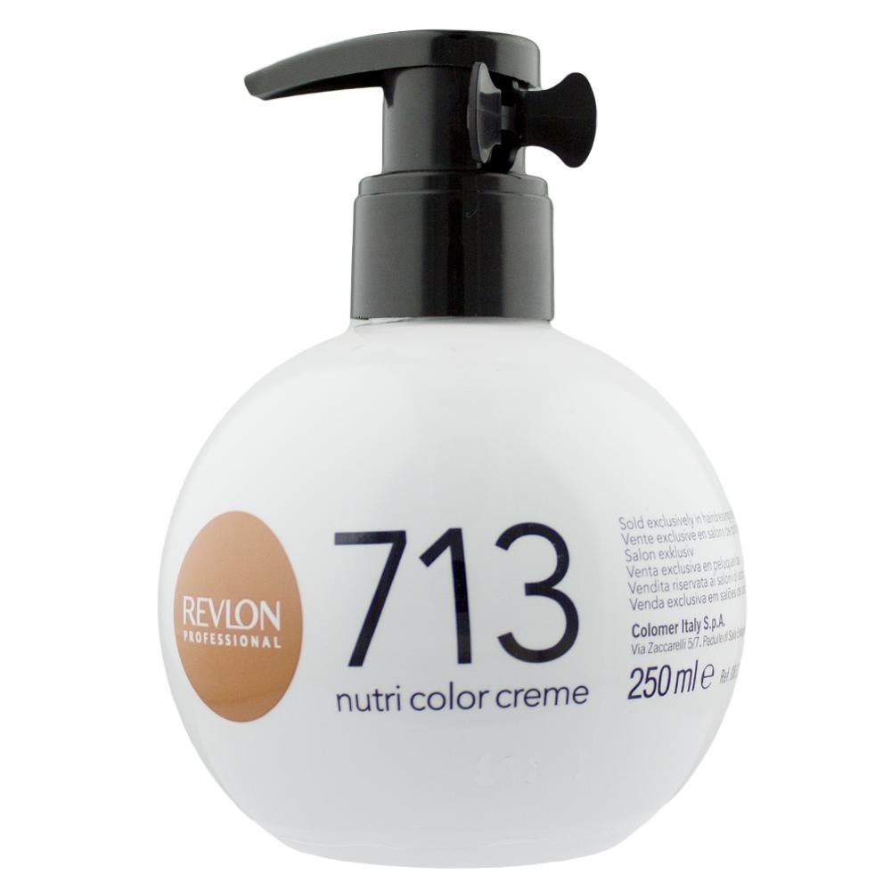 Revlon Nutri Color Creme 713, (U) 250 ml