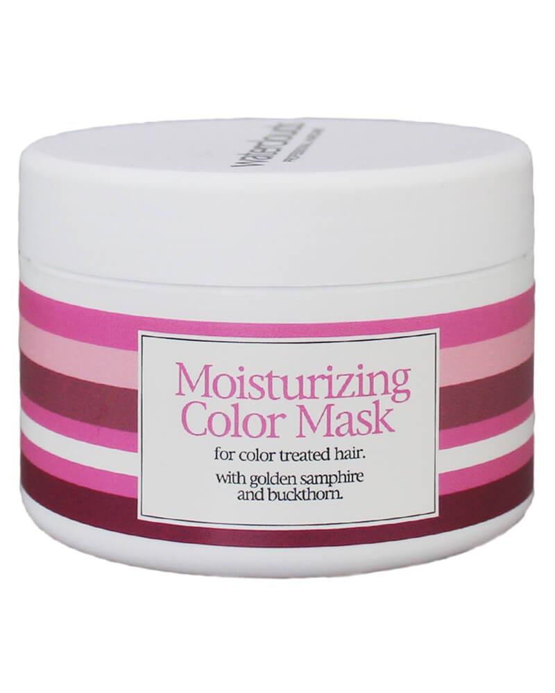 Waterclouds Moisturizing Color Mask (U)