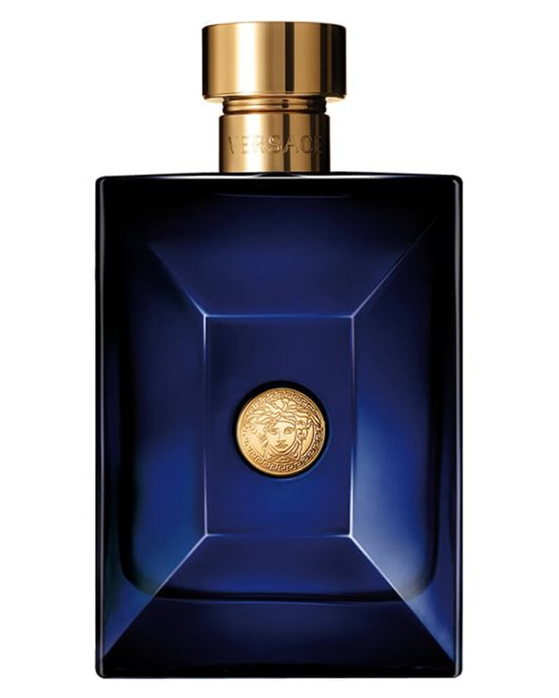 Versace Pour Homme Dylan Blue EDT 200 ml