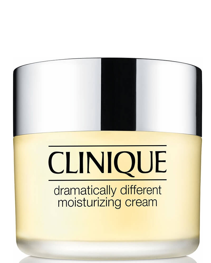 Clinique Dramatically Different Moisturizing Cream 50ml 50 ml