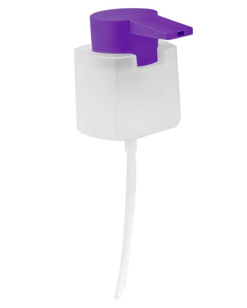 Wella Pumpe für Smoothen Conditioner