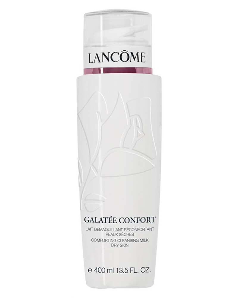 Lancome Galatée Confort Comforting Cleansing Milk 400 ml