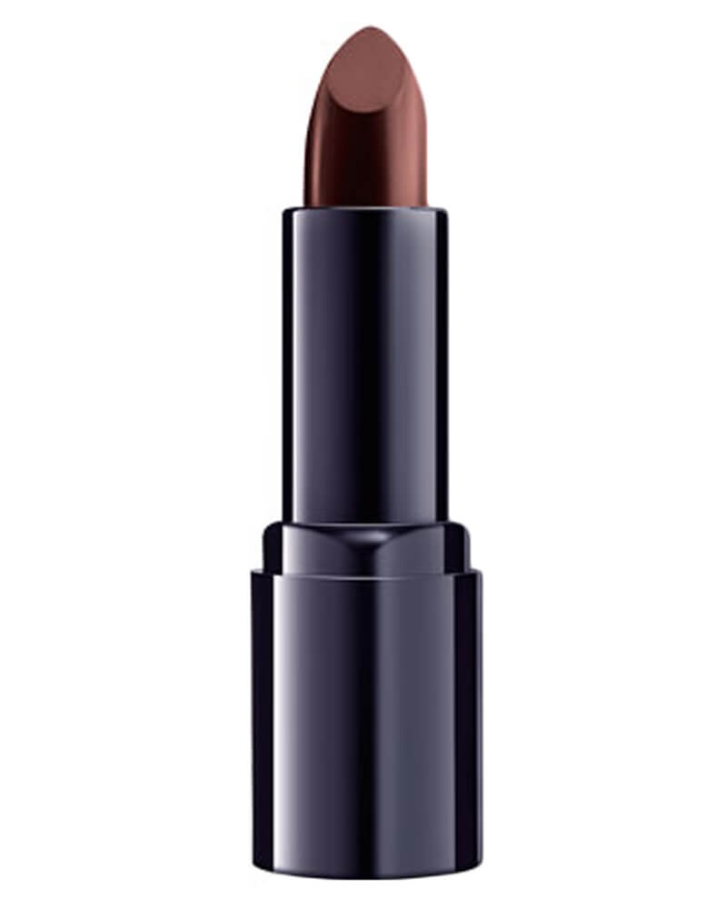 Dr. Hauschka Lipstick - Bee Orchid 15 (N)