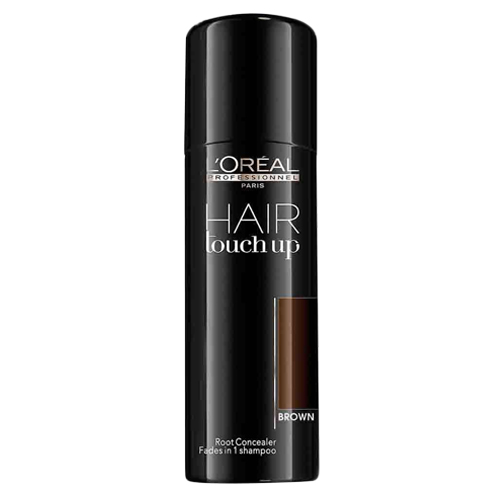 Loreal Hair Touch Up - Brown 75 ml