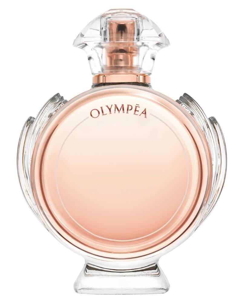 Paco Rabanne Olympea EDP 30 ml