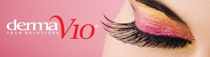 Derma - Derma V10 - Kaufen Derma V10 hier - Angebote Derma V10 - Günstige Derma V10 - Schnelle Lieferung