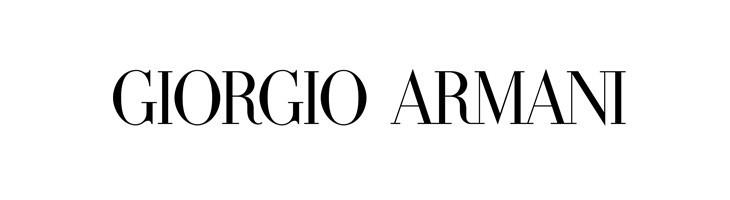 Giorgio Armani - Kaufen Giorgio Armani hier - Angebote Giorgio Armani - Günstige Giorgio Armani - Schnelle Lieferung