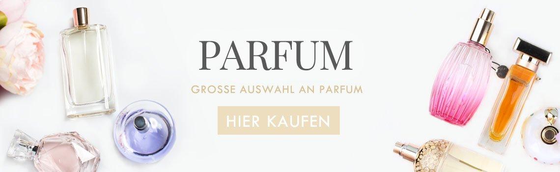 Sehen Sie unsere große Auswahl an Parfümen