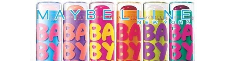 Entdecken Sie unsere große Auswahl an Baby-Lippen